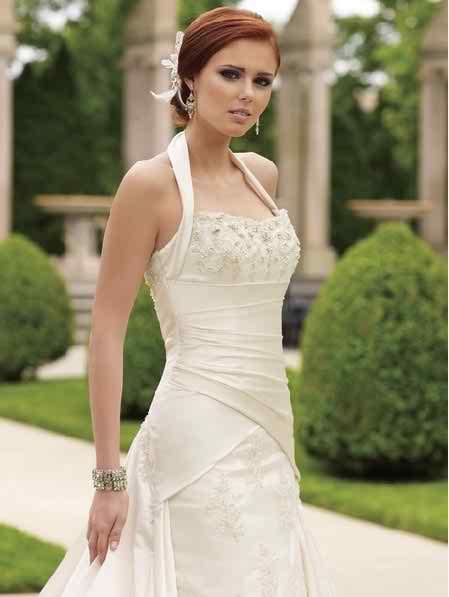 wedding dresses 4