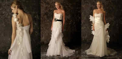 wedding-dresses-in-2010-3
