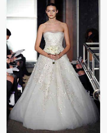 wedding-dresses-in-2010-2