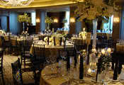 wedding flower arrangements and vendors in Houston