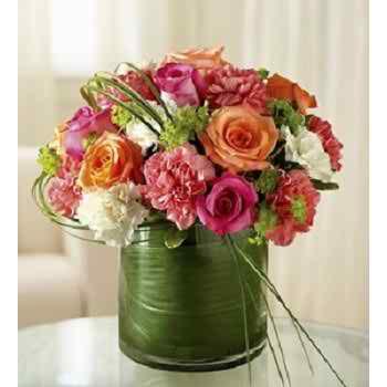 wedding flower centerpieces 2 2