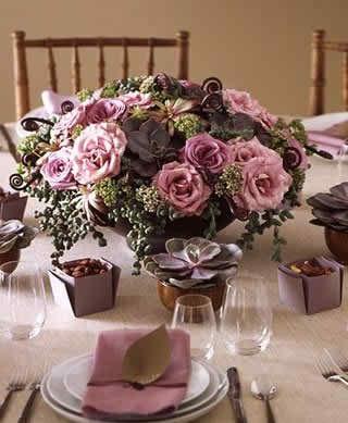 wedding flower centerpieces 2 4