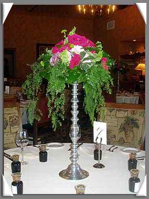 wedding flower centerpieces 3 2