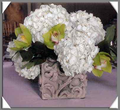 wedding flower centerpieces 3 3