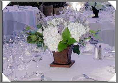 wedding flower centerpieces 3 4