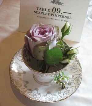 wedding flower ideas 2