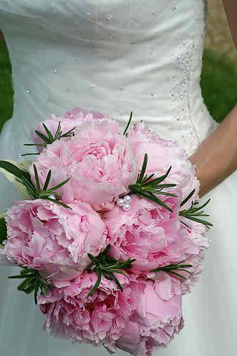 wedding flower ideas 3