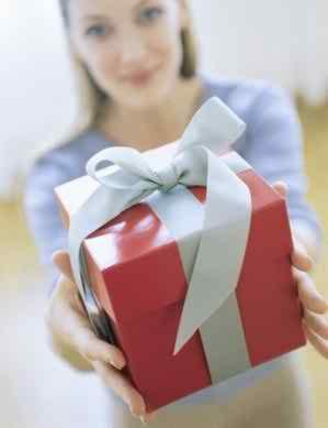 wedding gifts 2