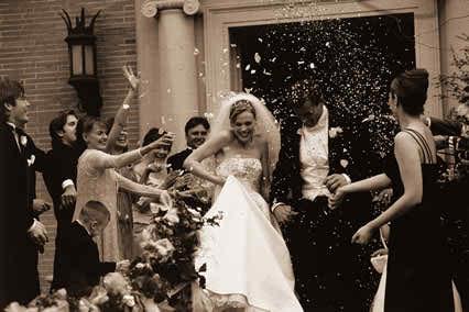 wedding musical theme 3