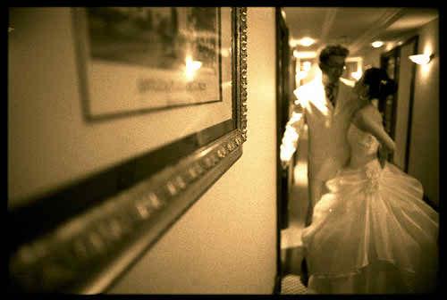 wedding night tips