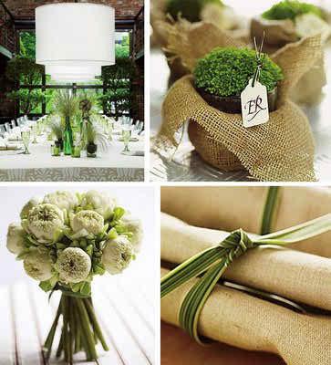 wedding planning tips 2