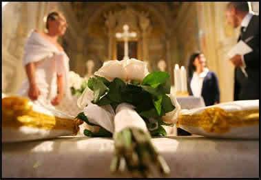 wedding planning tips 3