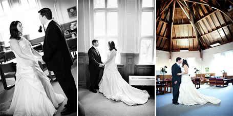 wedding problems 2 2