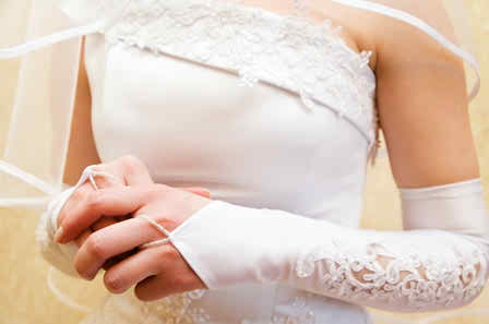 wedding problems 2