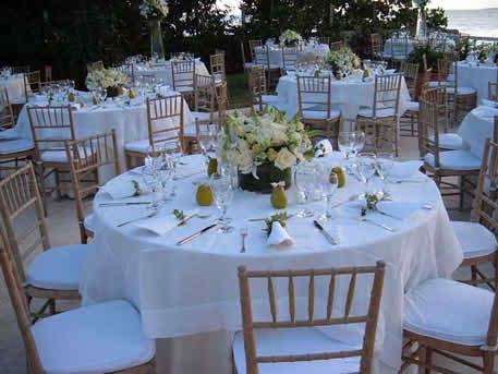 wedding reception - location 2 2