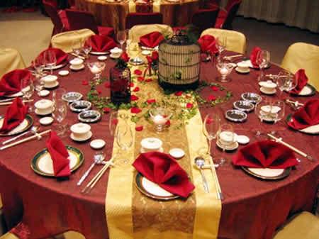 wedding reception- location 3