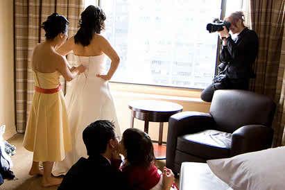 wedding savings tips