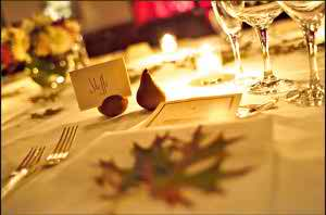 wedding-table-cards-with-the-autumn-theme