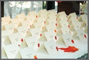 wedding-table-cards-with-the-autumn-theme2