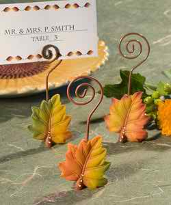 wedding-table-cards-with-the-autumn-theme3