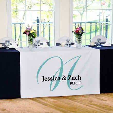 wedding table decorations3