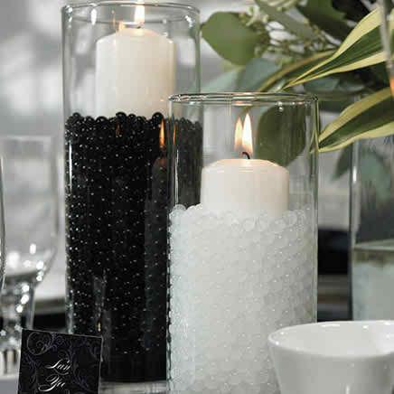 wedding table decorations4