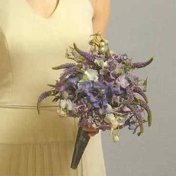 wedding trends 3