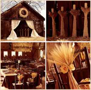 wedding-using-the-autumn-theme2