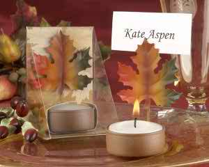 wedding-using-the-autumn-theme3