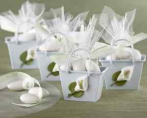 wedding with calla theme4