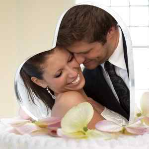 weddings and your ideas 2 2