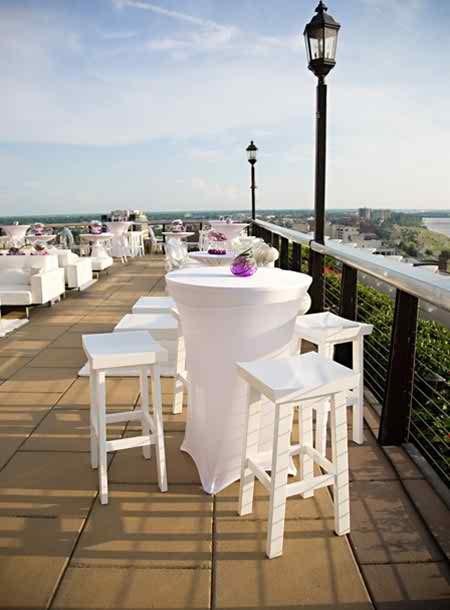 white and purple wedding 1_1