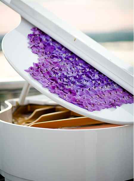 white and purple wedding 1_3