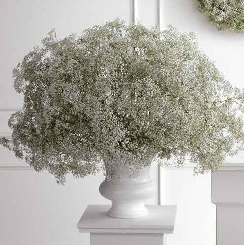 white foral arrangements2