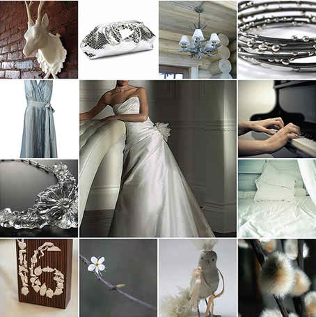 winter wedding theme 3