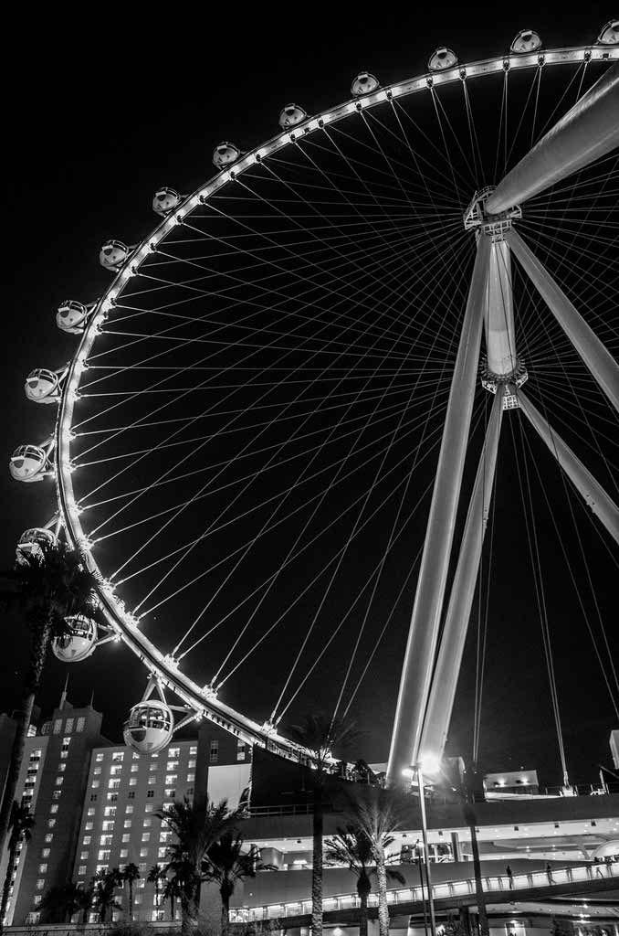 photo credit: 01 Vegas New Years Eve 2014-15 via photopin (license)