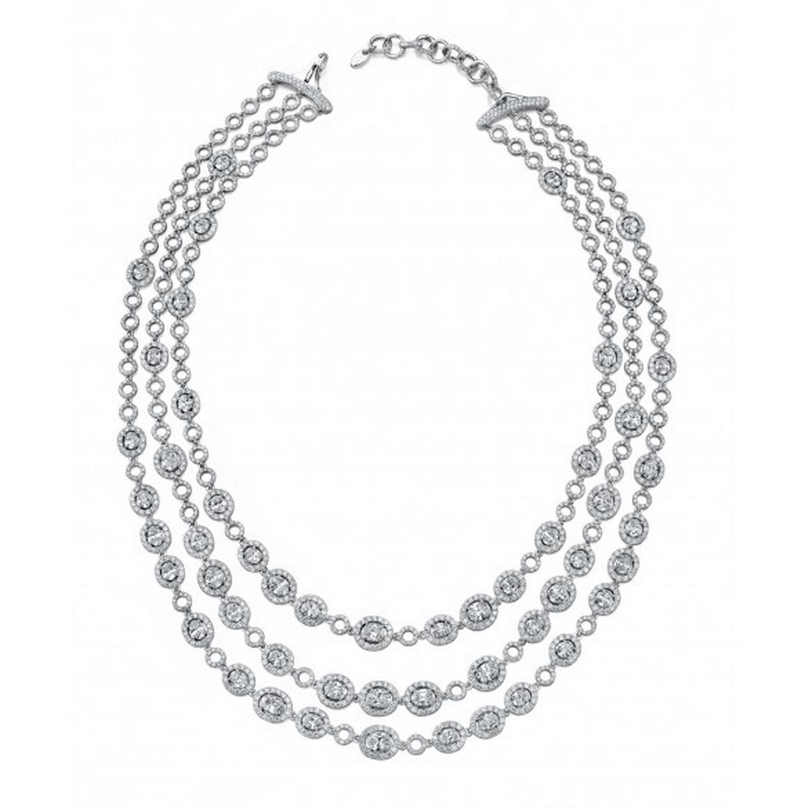 uneekjewelry.com