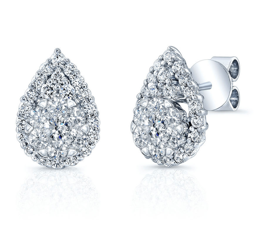 Image By Coronet Diamonds