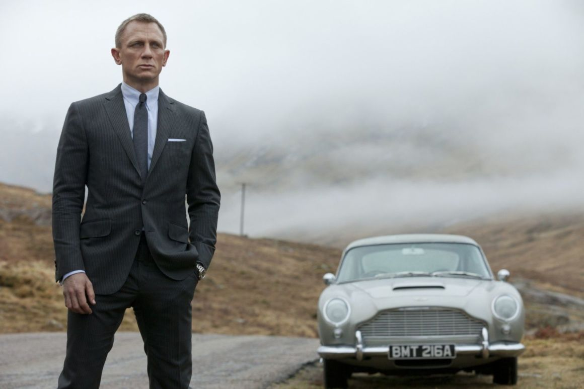 skyfall-movie-screenshot-1940x12931