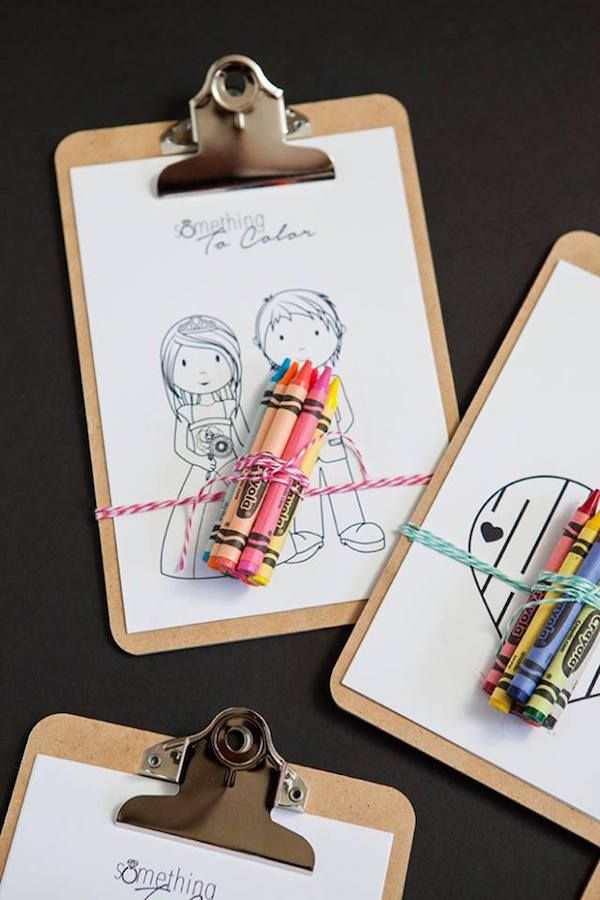 Personalized Wedding Favors Philippines Gallery Wedding Decoration