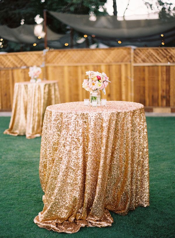 Mad about mixed metallics topweddingsites mad about mixed metallics junglespirit Choice Image