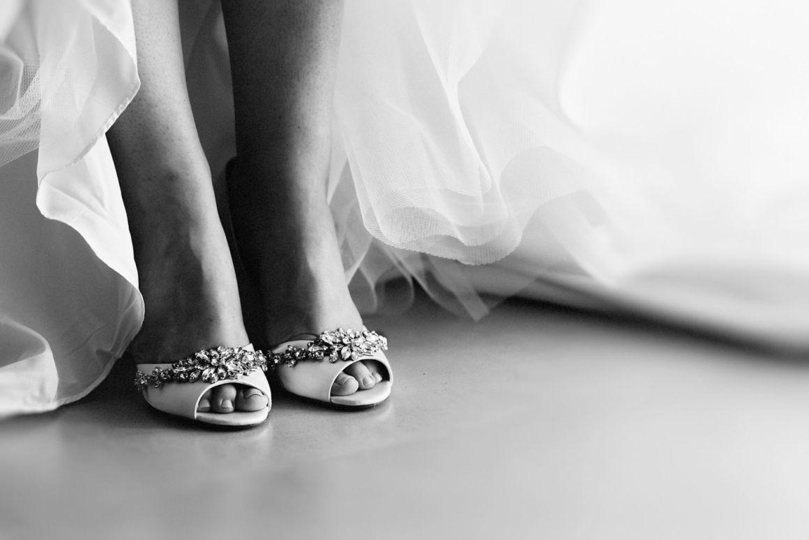 C&J Wedding-313