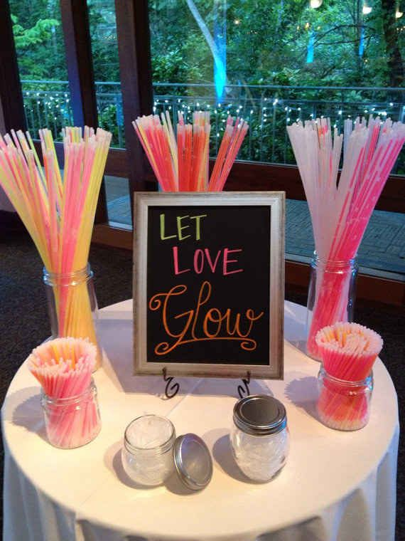 Fun Things To Do At A Wedding Reception Image collections - Wedding ...