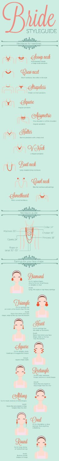 rsz_bride_style_guide-page-001