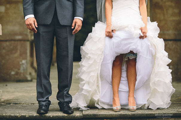 Great Wedding Photography Websites: How To Avoid Common Wedding Photography Pitfalls