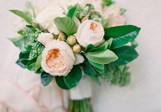 Spring wedding flowers archives topweddingsites spring wedding flowers mightylinksfo