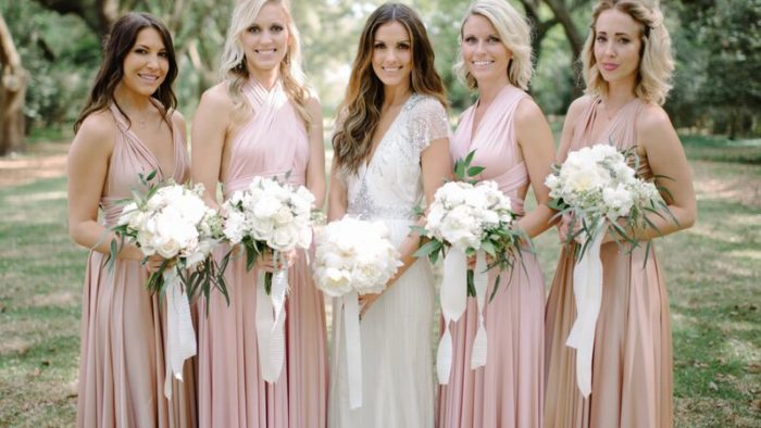 10 Must-Have Products on Your Wedding Day ...