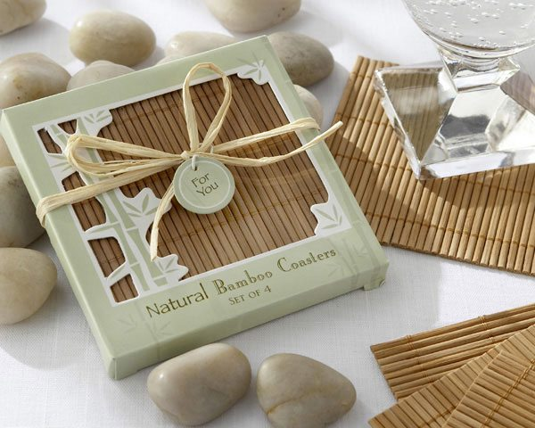 22014-BambooCoasters-L