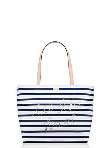 8 Bridal Totes To Surprise Spoil The Bride To Be With
