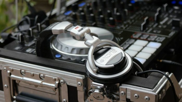 fantastic wedding playlist suggestions from the 80s